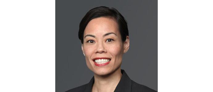 Gabriela Sakamoto