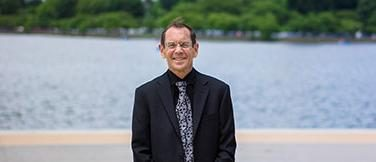 Bruce Fein Law