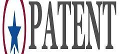 Patent Lawyer USA