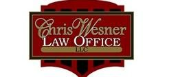 Chris Wesner Law Office, LLC