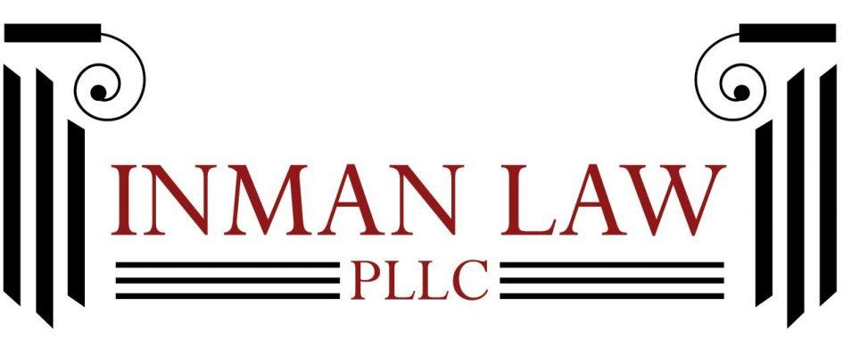 Inman Law PLLC