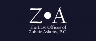 Zubair Aslamy Law
