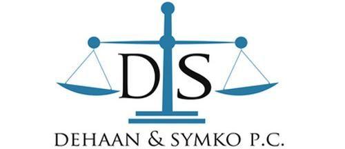 Dehaan & Symko, P.C.