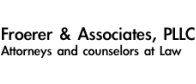 Froerer & Associates, PLLC