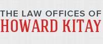 The Law Offices of Howard Kitay