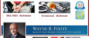 Wayne R. Foote Law Offices