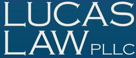 Lucas Law PLLC