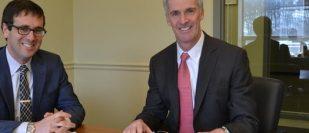Curley & Rothman, LLC