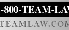 Team Law Injury Attorneys