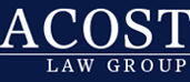 Acosta Law Group - Chicago