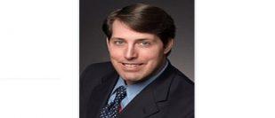 Douglas T. Weinmaster