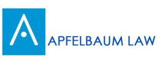 Apfelbaum Law