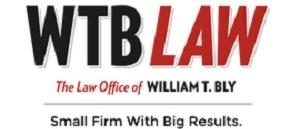 The Law Office of William T. Bly