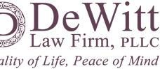 DeWitt Law Firm, PLLC