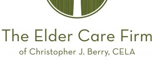 The Elder Care Firm of Christopher J. Berry, CELA