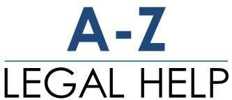 AZLegalHelp.org