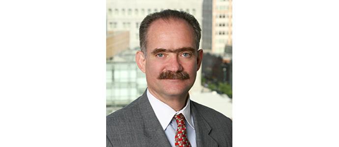 A. Christopher Sega