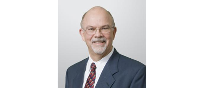 A. Guy Neff