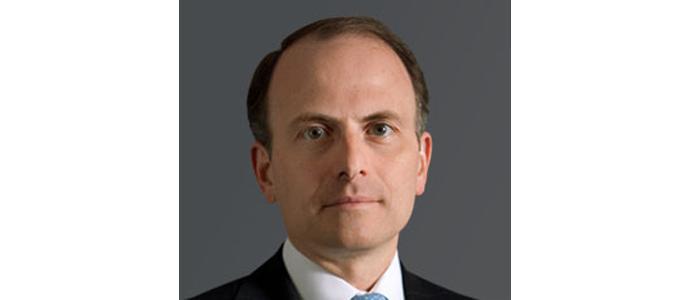 A John P. Mancini