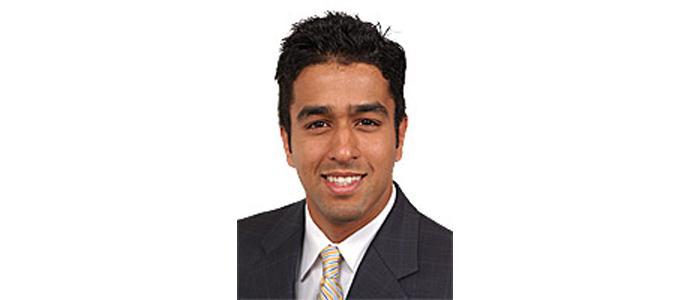 Aamir A. Kazi
