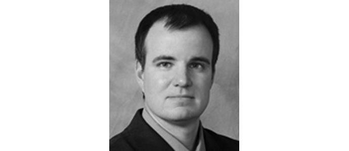 Aaron C. Hendricson