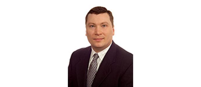 Aaron D. Davidson