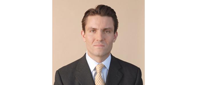Aaron F. Adams