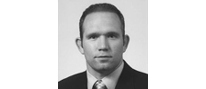 Aaron J. Capron