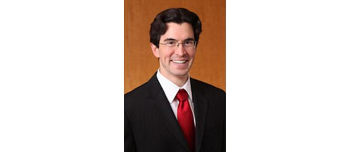 Aaron Justin Epstein
