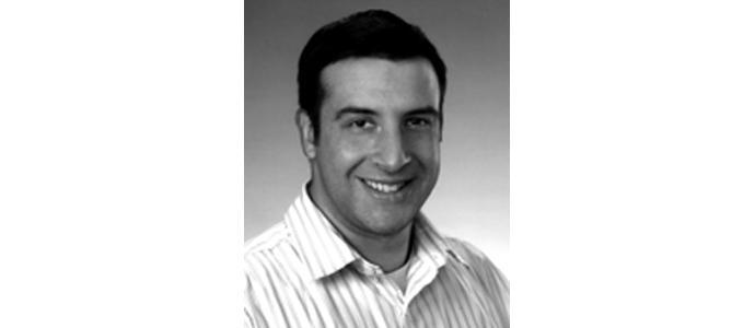 Aaron K. Belzer