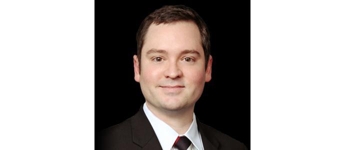 Aaron M. Flynn