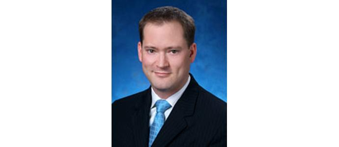 Aaron M. Rofkahr