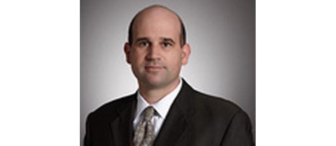 Aaron P. Rubin