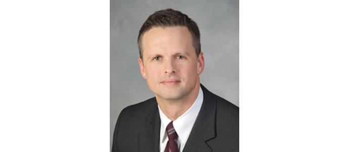 Aaron R. Dixon