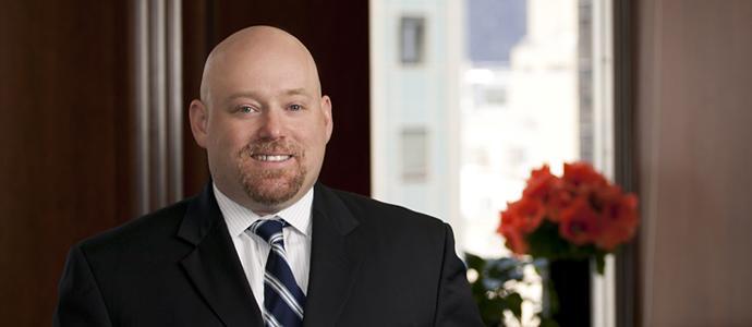 Aaron R. Haimowitz