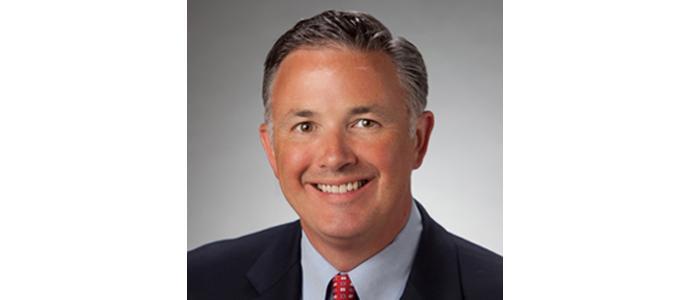 Aaron W. Moore