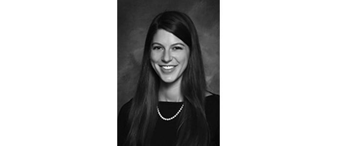 Abby Hess Meyer