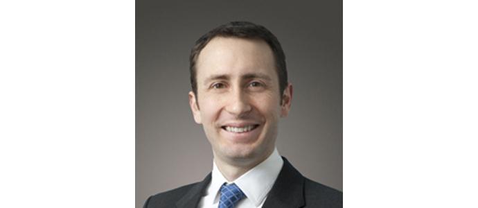 Adam A. Grove