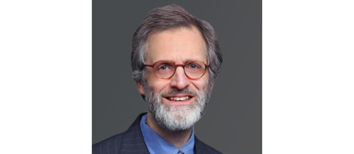 Adam C. Sloane