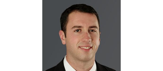 Adam C. Wolk