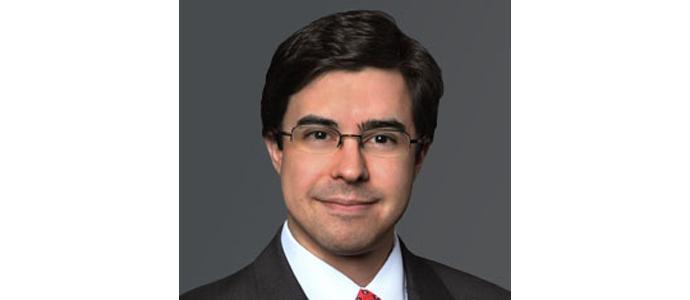 Adam D. Kanter