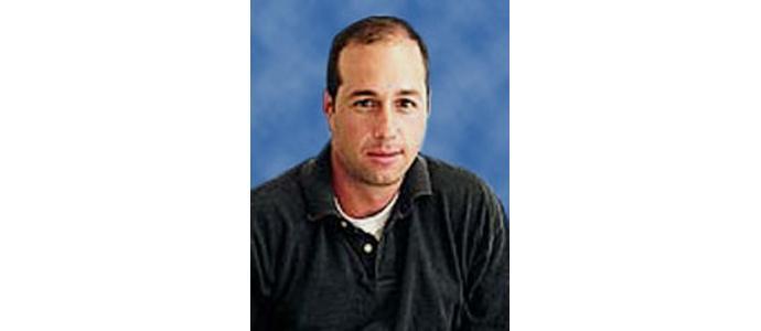 Adam G. Levine