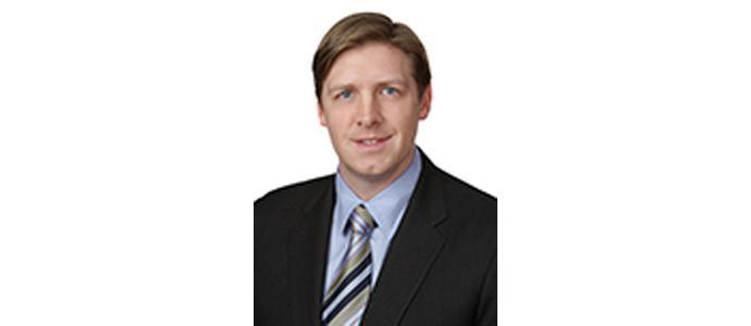 Adam George Haubenreich