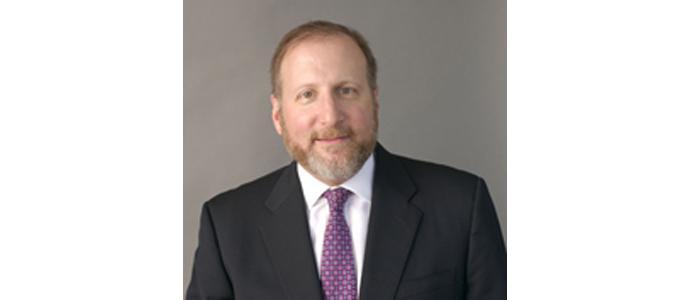 Adam H. Offenhartz