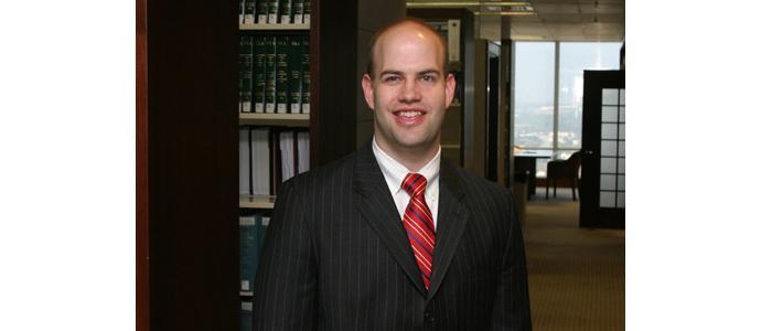 Adam H. Sencenbaugh