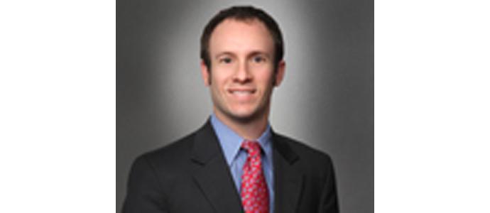 Adam J. Fleisher