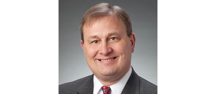 Adam J. Wiensch