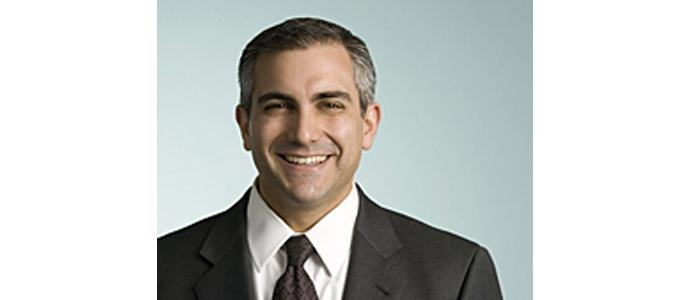 Adam L. Sisitsky