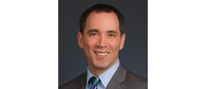 Adam M. Chud