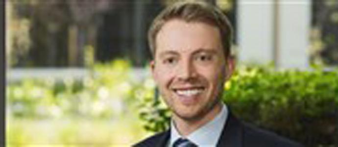 Adam Michael Regoli